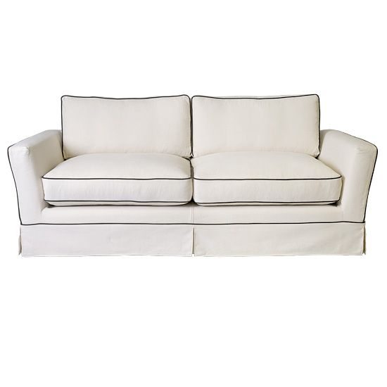 Ikea Sofa Slipcovers