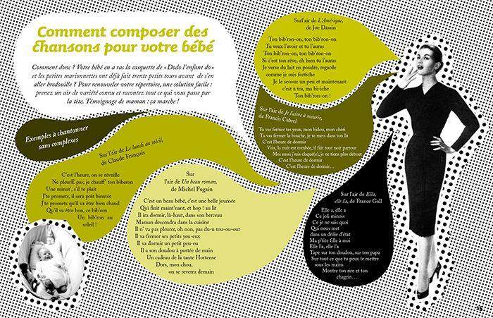 """Atelier Beau-Voir / Illustration-collages pour les """"Petits livres à offrir"""""""