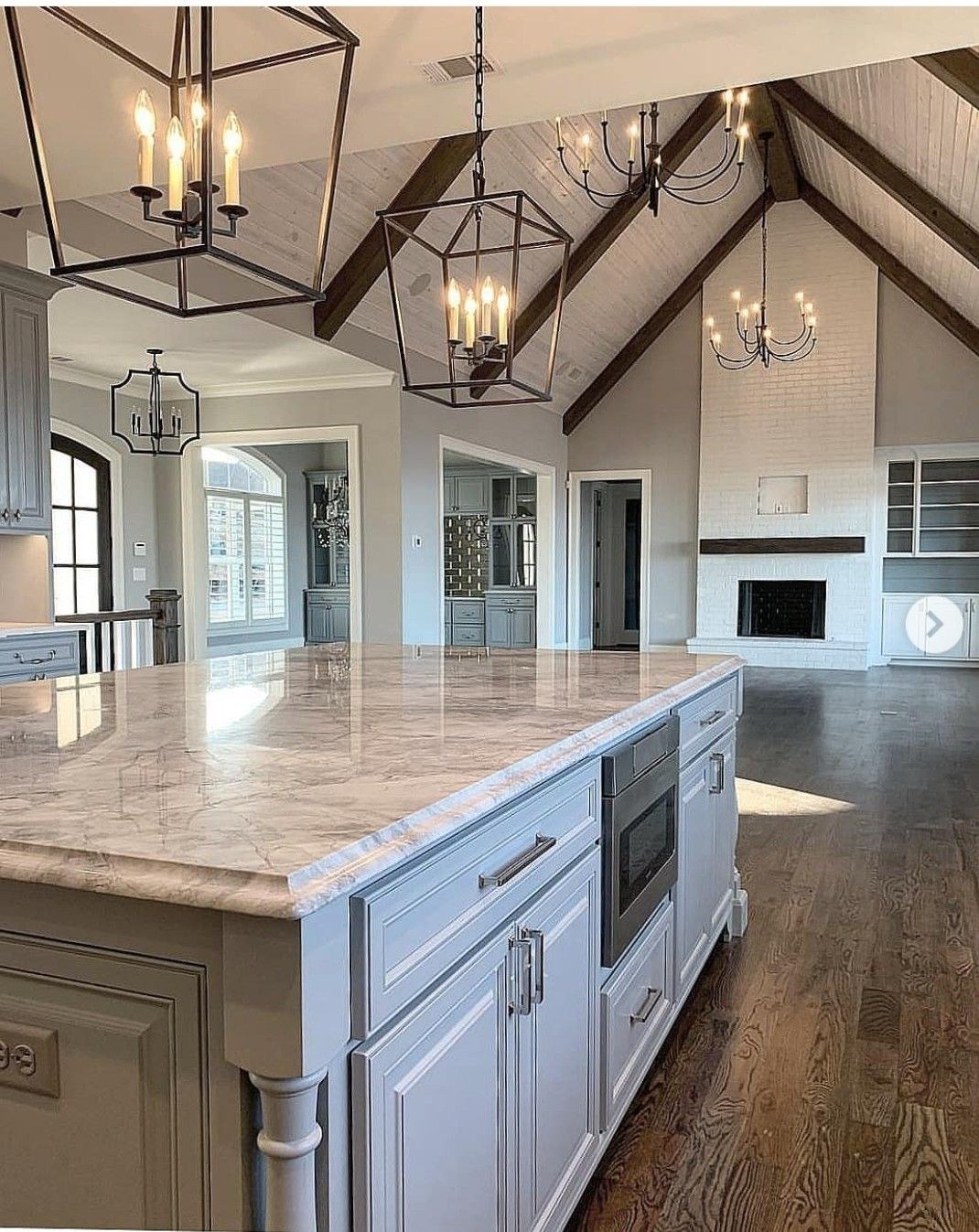 Pin By Bickimer Homes On Model Homes: Pin By Kayla Tromatore On H O M E. In 2019
