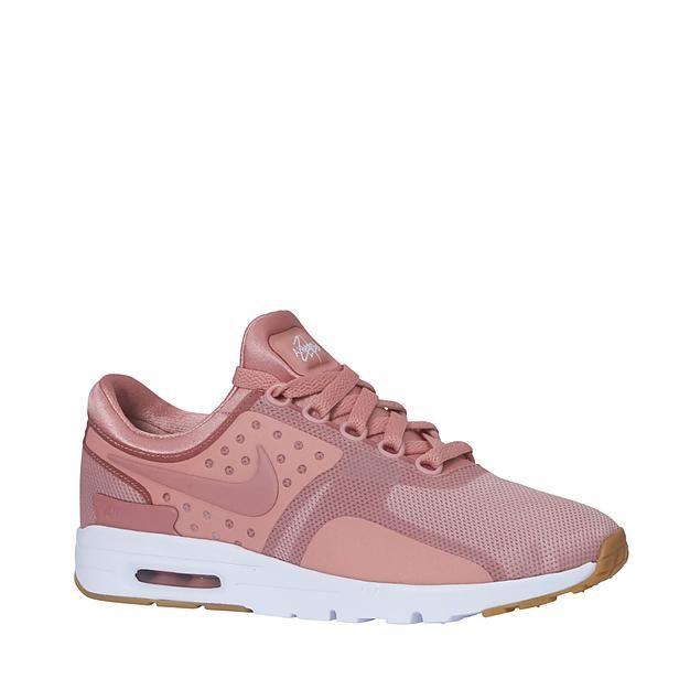 nike air max 1 dames wehkamp