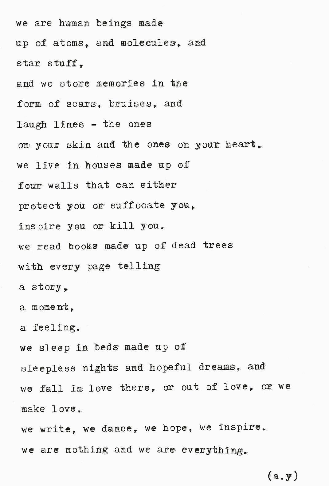 masataka takayanagi relationship poems