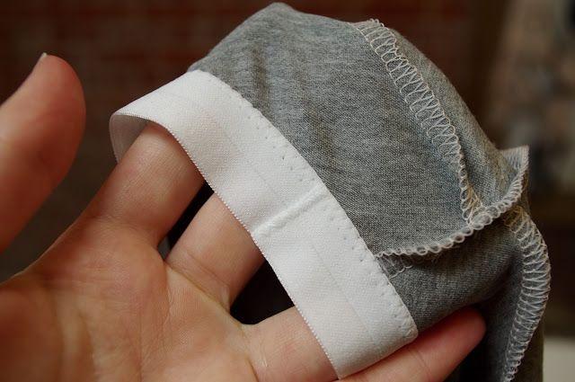 BAW 19   BRA THEORY  3 Ways to Sew Panty Elastic – Emerald Erin ... 7142770a1