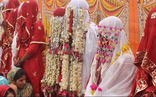 Pin by Matrimony Lallabi on Muslim Matrimony | Matrimonial sites