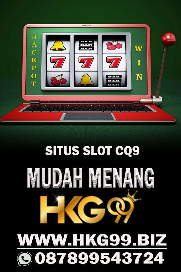 14 Situs Slot Mudah Menang Ideas Slot Slot Online Slots Games