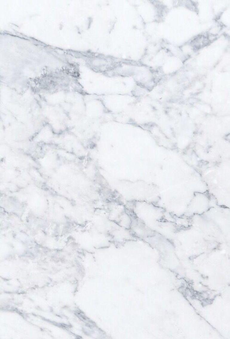 Marmol fondos de pantalla pinterest fondos fondos for Imagenes de marmol