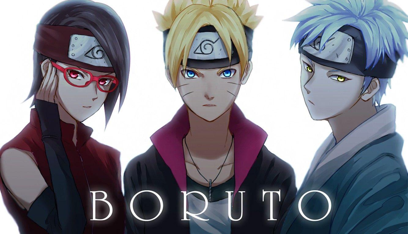 Animexwallpaper Gambar Anime Gambar Karakter Gambar