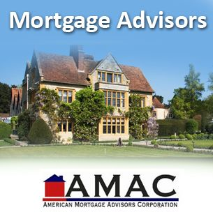Mortgage Advisors