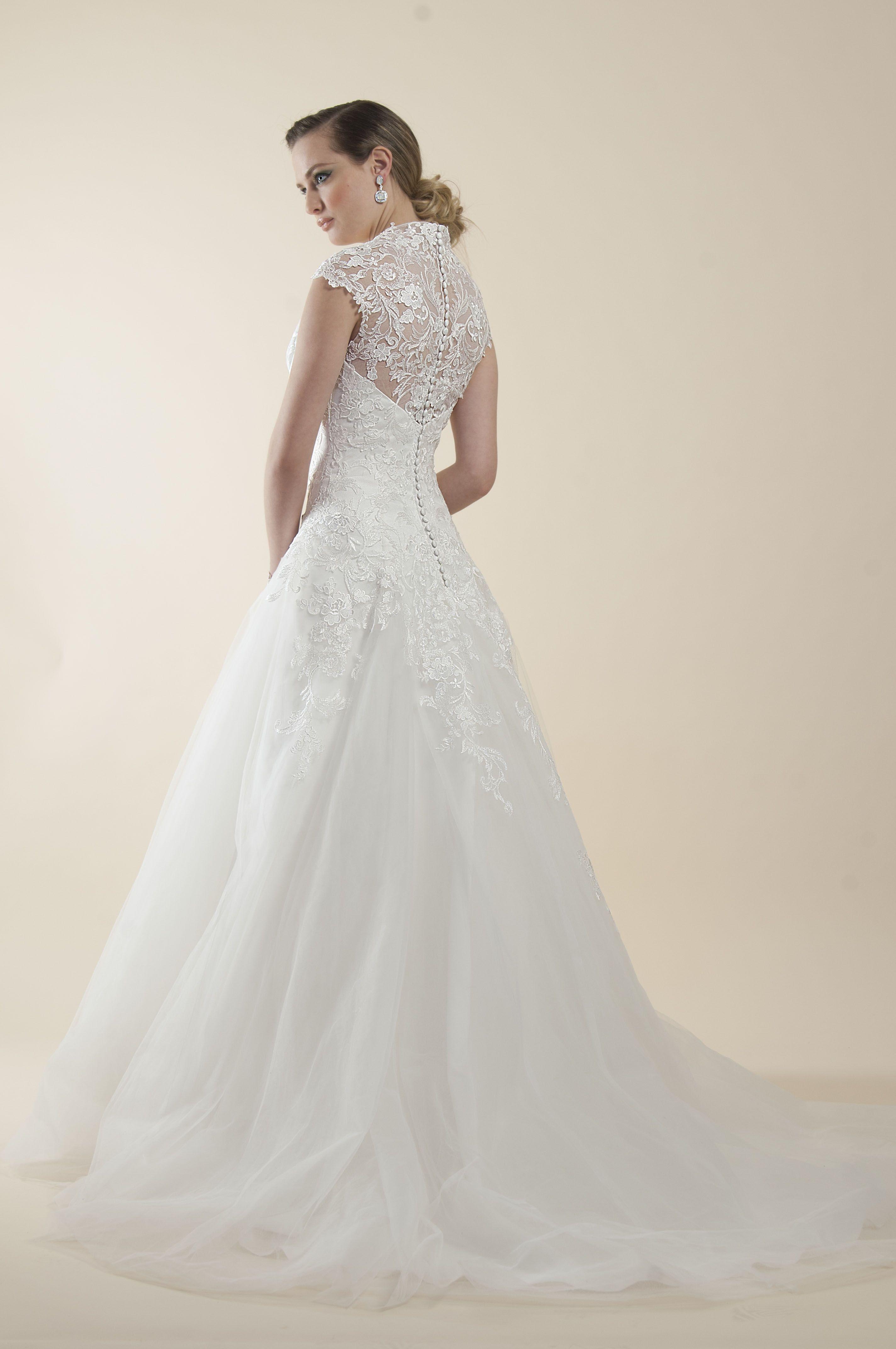 Alfred sung bridal 6929 love it wedding ideas pinterest alfred sung bridal 6929 love it ombrellifo Choice Image