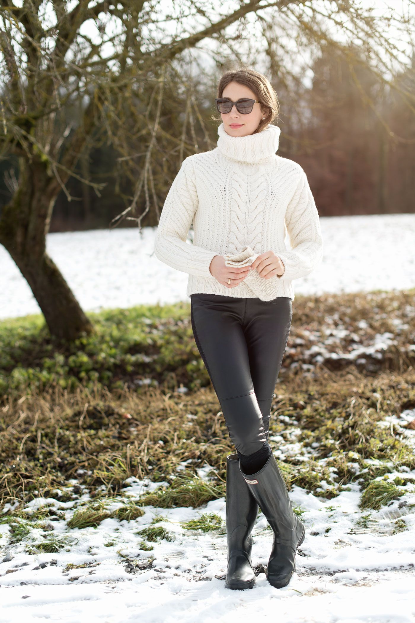 marc o polo wollmantel coat hunter boots tommyhilfiger gigi hadid pullover sweater roeckl. Black Bedroom Furniture Sets. Home Design Ideas