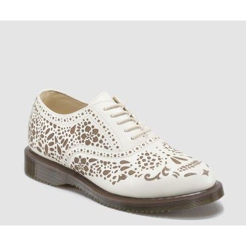 Chaussures Rieker | Site officiel