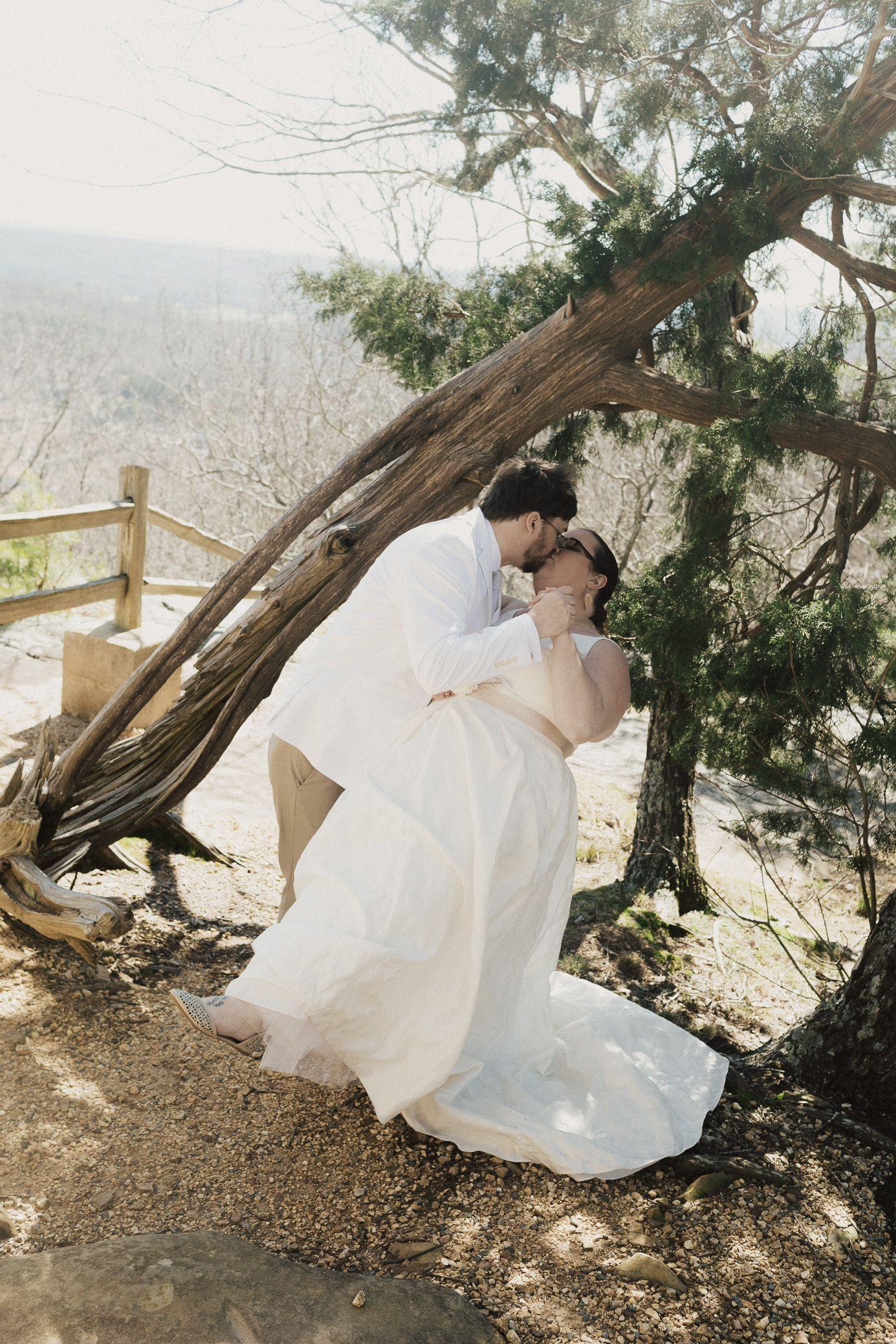 Ogden, Utah Wedding + Elopement Photographer in 2020