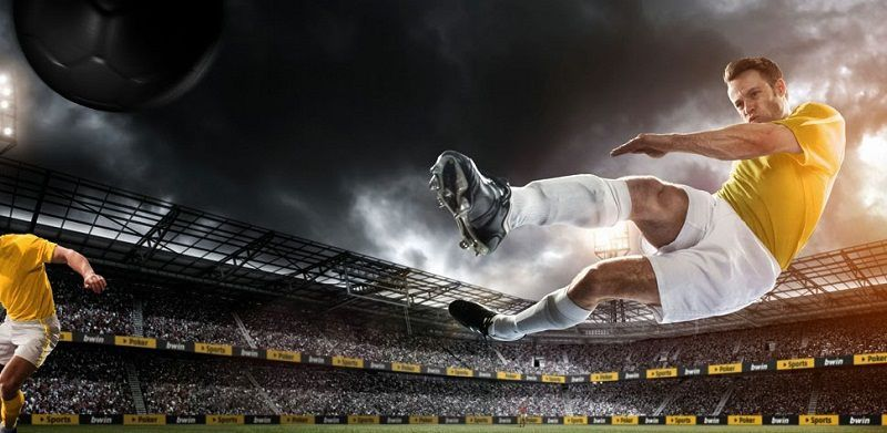 888 soccer betting lines 0 015 bitcoins