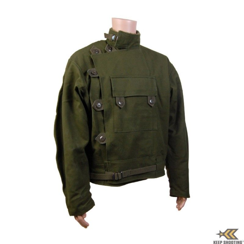 Swedish Military Motorcycle Jacket Military Motorcycle Combat Clothes Military Outfit
