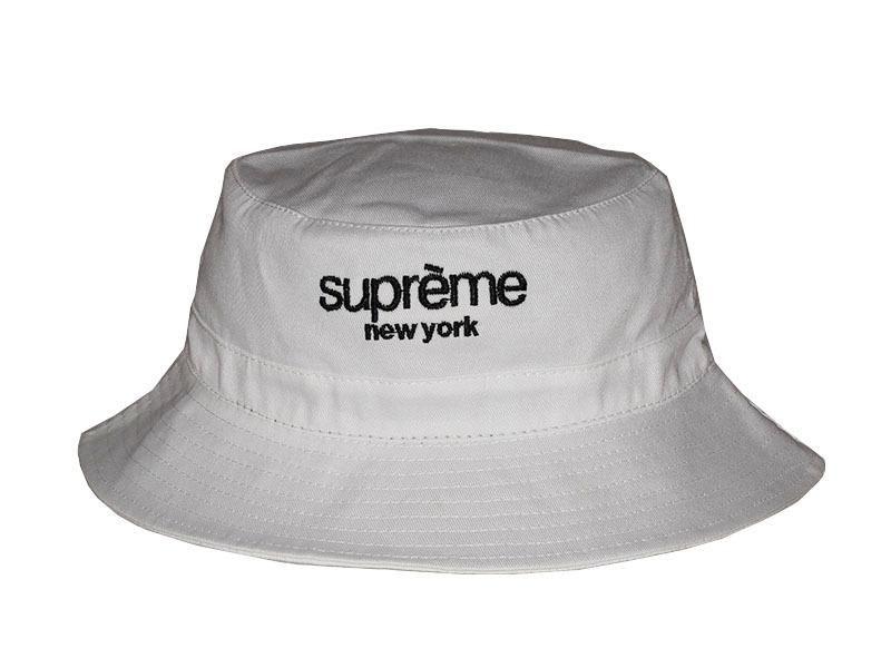 b0a59f49de7 Mens Supreme The Supreme