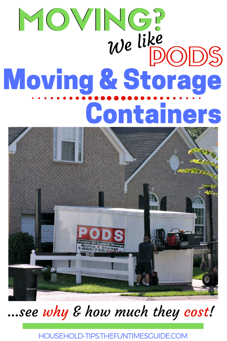 Pod Moving Cost >> How Does Pod Storage Work How Much Do Storage Pods Cost