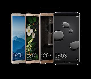 سعر جوال هواوي في السعودية 2020 Phone Electronic Products