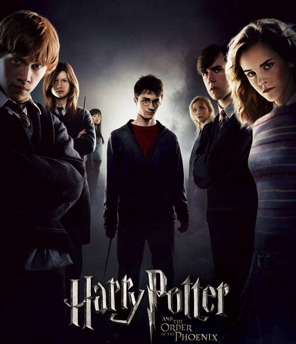 Harry Potter Wallpaper Custom Poster Well Design Wall Sticker World Of Harry Harry Potter Film Harry Potter Harry Potter Trucs