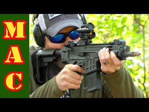 CZ Bren 2 in 5 56 and 7 62x39 | Guns | Guns, Tactical rifles, Sig sauer