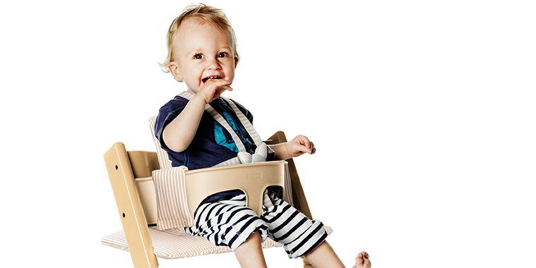 Stokke® Tripp Trapp® Highchair | Concept   Stokke® Global