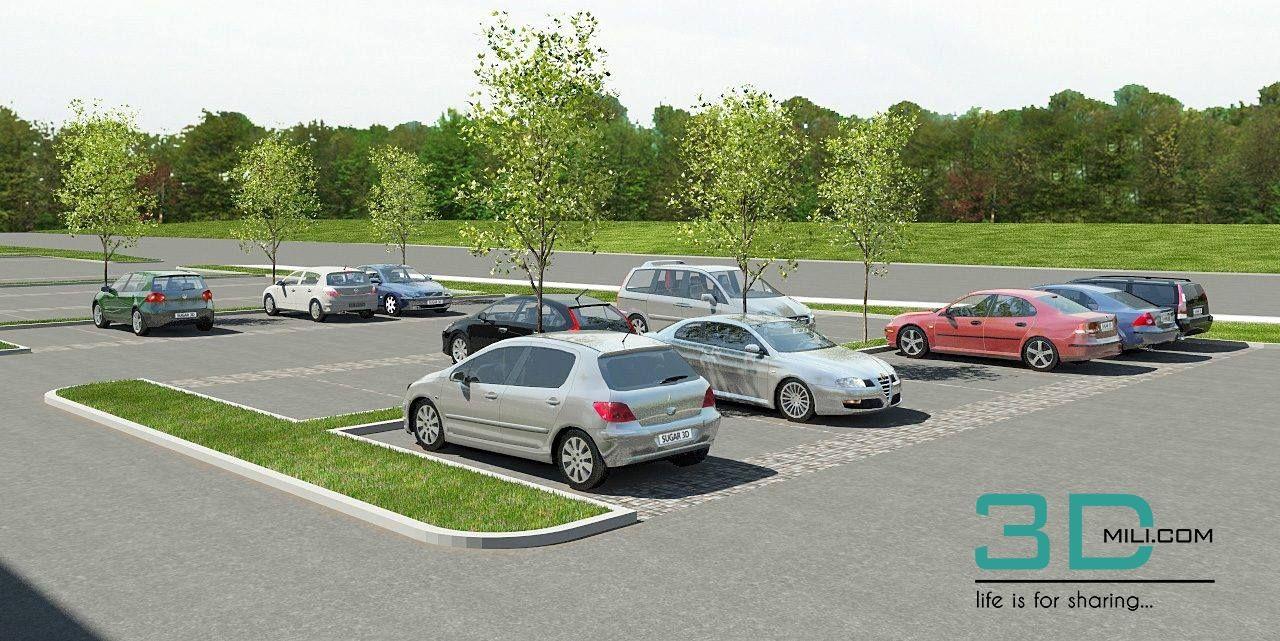 Cool 03 Car 3dsmax File Free Download Download Here Https 3dmili Com Decoration Car 03 Car 3dsmax File Free Download Html Free File Free Life