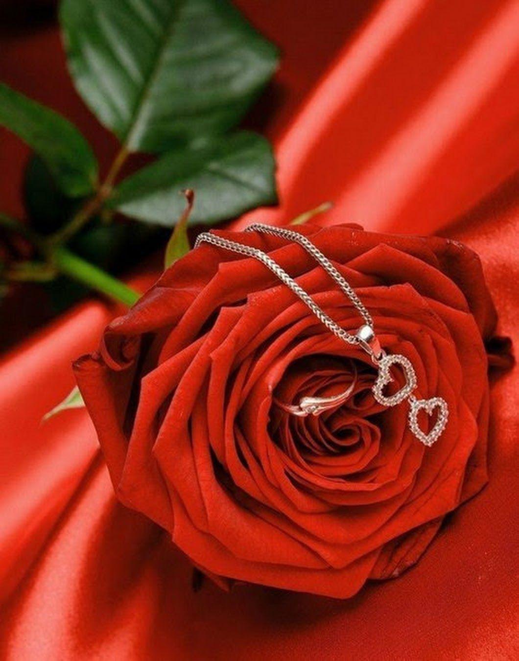 скачать сайт знакомства Love Red