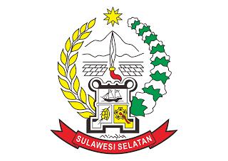 Provinsi Sulawesi Selatan Logo Vector Free Vector Logos Download Entertainment Penyanyi Makassar