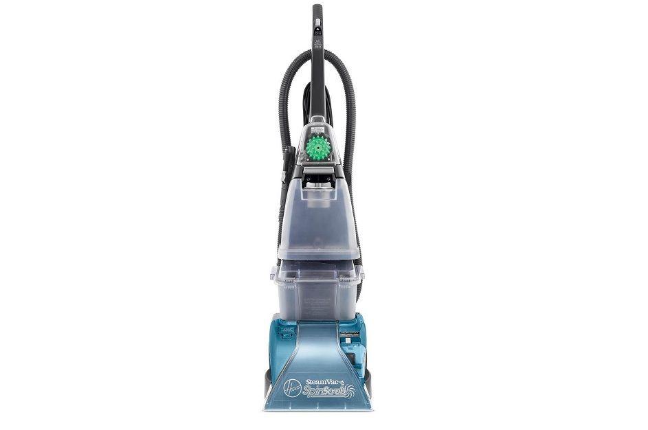 Now On Com Http Amzn To 2kzhk7h Hoover Steamvac Carpet Cleaner Instructions