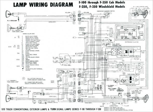 Eaton Wiring Diagram Contactor Cutler Hammer Motor Starter