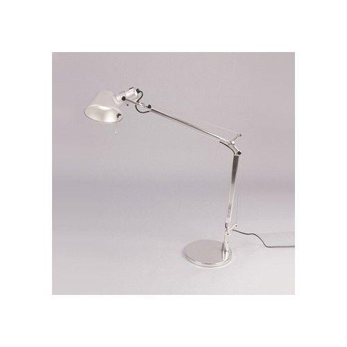 Tolomeo Mini Led Table Lamp Led Table Lamp Lamp Table Lamp