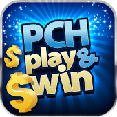 PCH Play & Win | All to Win in 2019 | Lottery games, Lotto