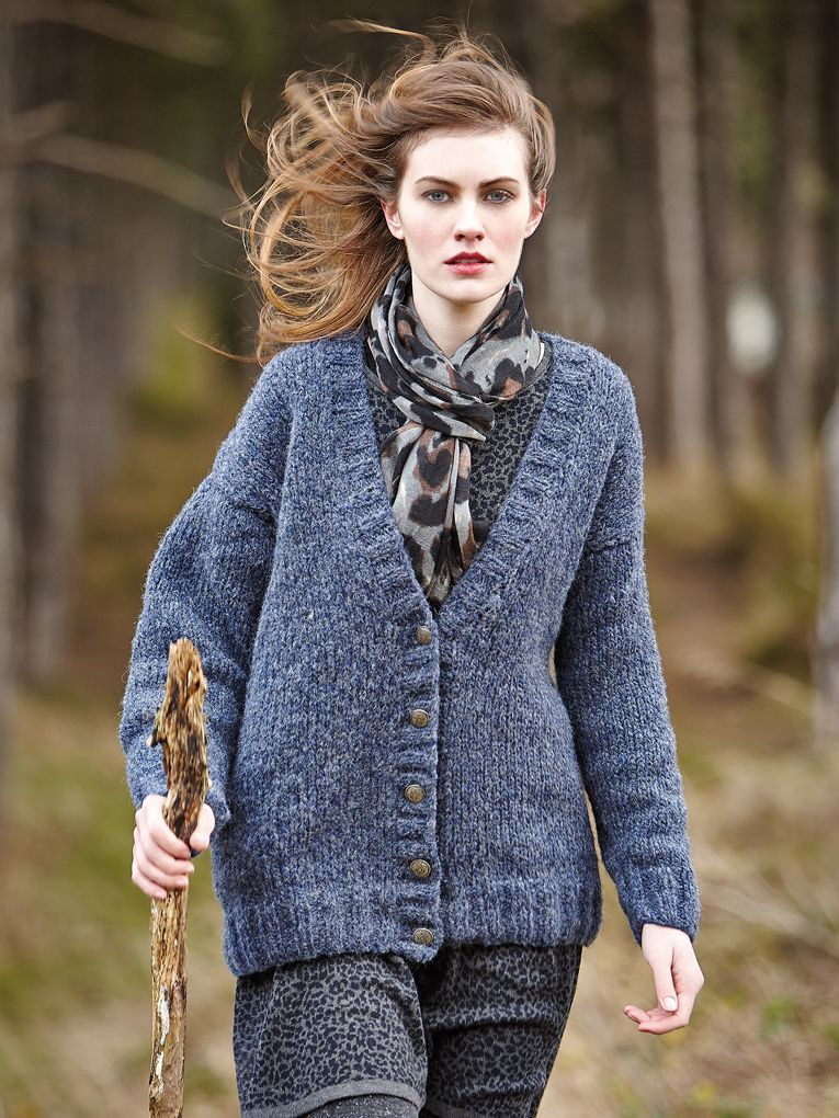 Pin By Sarah Hardi On Knitters Gonna Knit Pinterest Country