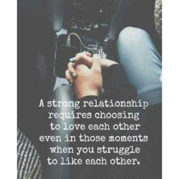 New Relationship Love Quotes: 10 New Relationship & Love Quotes