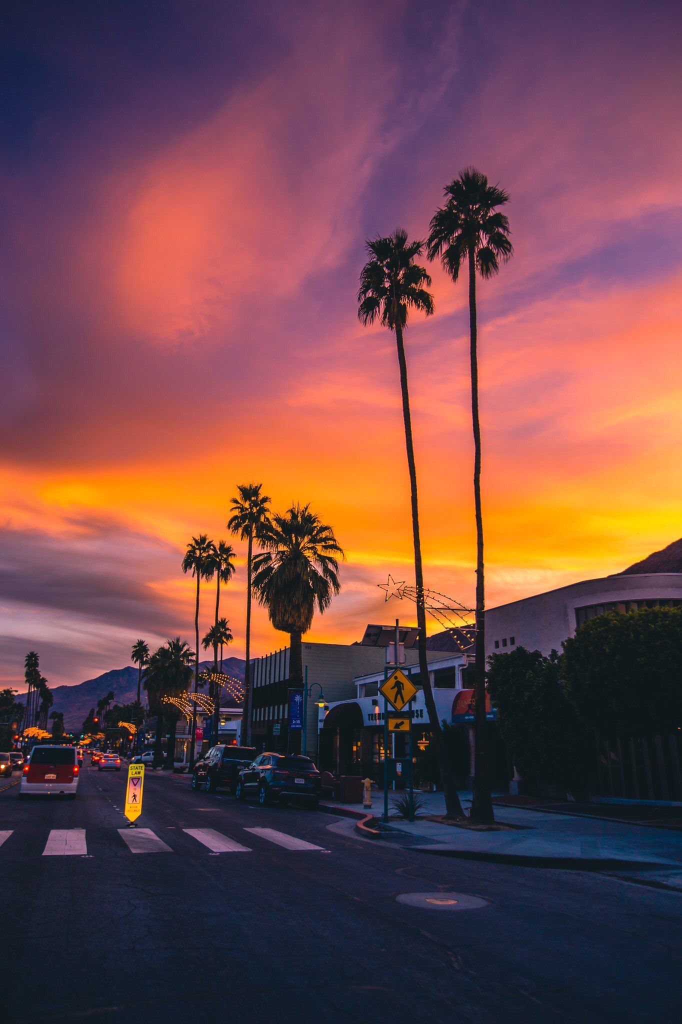 California Sky aesthetic, Sunset pictures, Sunset tumblr