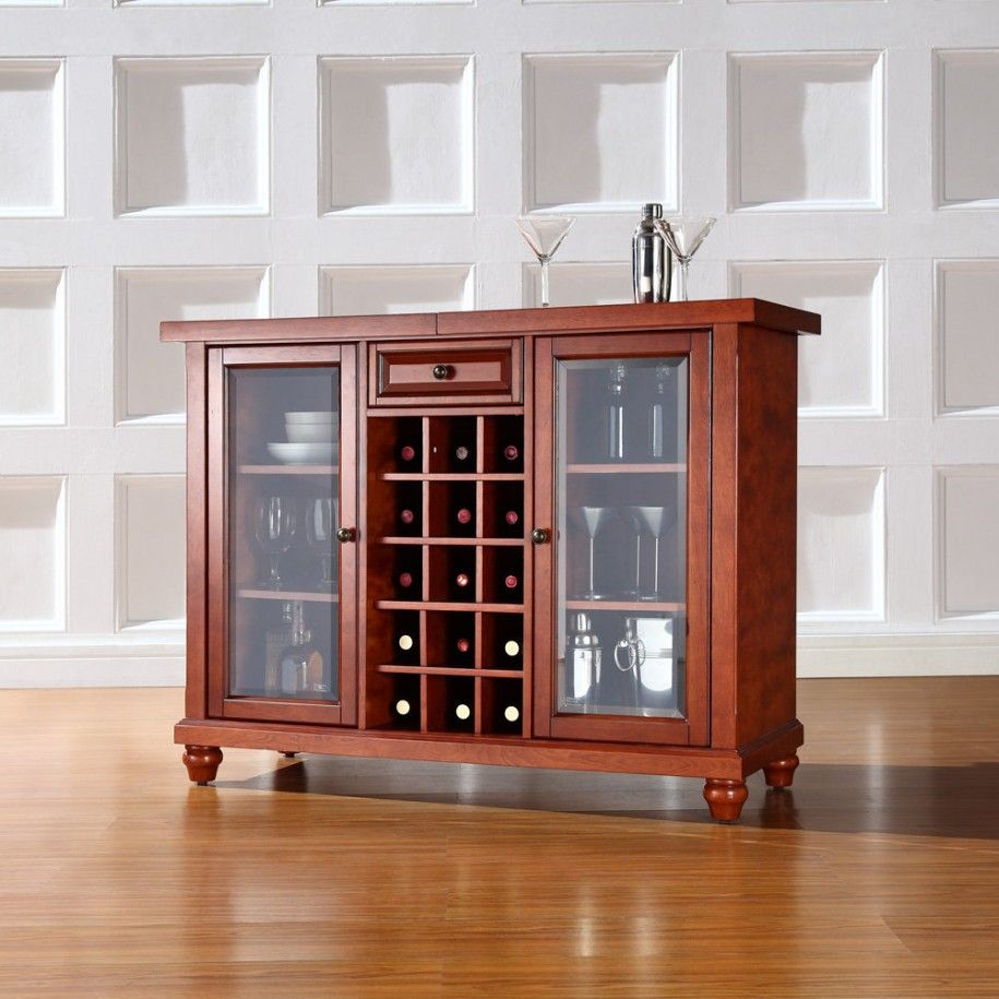 Elegant Sketch Of Decorative Storage Cabinets With Glass Doors You Should Buy It  Right Now!