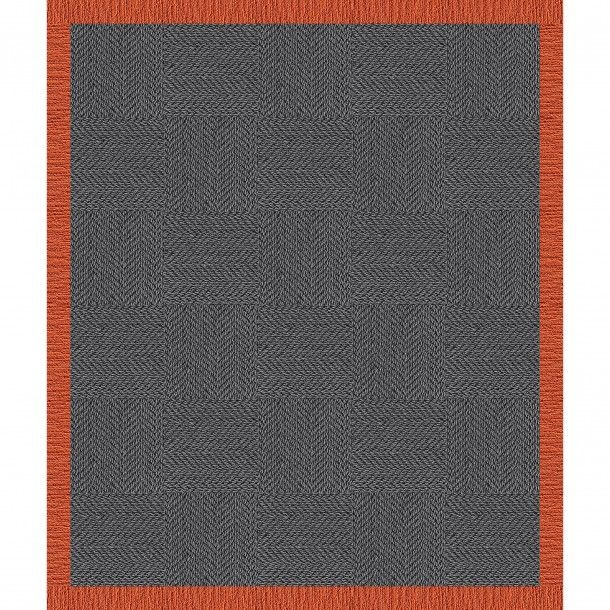 Suit Yourself Quarter Border Area Rugs Rugs Suits You