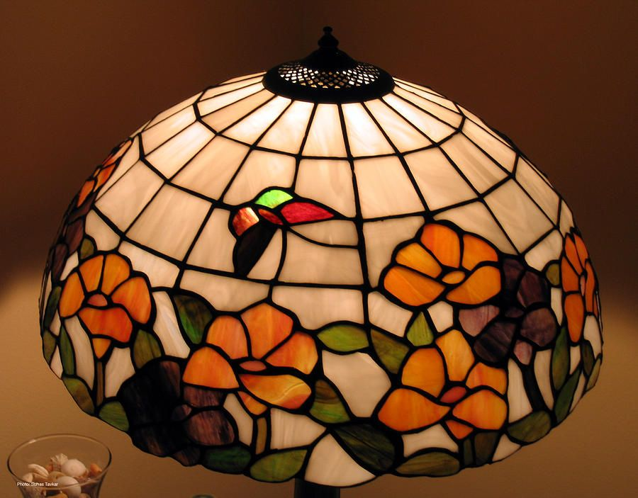 17 Best images about Plafonnier on Pinterest | Stained glass lamp shades,  Charles rennie mackintosh and Glasses