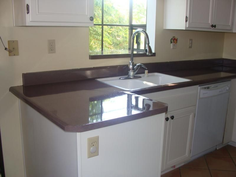 All About Stainless Steel Countertops Pros And Cons Painting