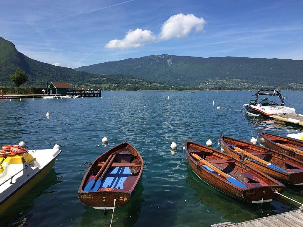 Les barques d'or du bel été - Emile Verhaeren  Af579445b6761c352c3108dc2d09ccad