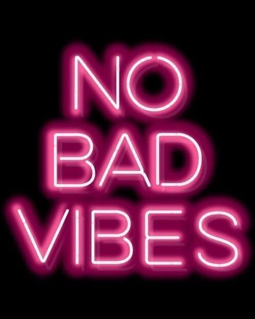 No Bad Vibes #anxietyhustle #businesspassion #business #entrepreneurship #grind #hustle #learn #education #startup #success #successquotes #build #startuplife #businessowners #ambition #dream #goals #lifegoals #goforit #nevergiveup #successmindset #businessman #businesswoman #businesslife #entrepreneurlifestyle #goodlife #entrepreneur #motivated #businessowners #motivation #anxietyhustle No Bad Vibes #anxietyhustle #businesspassion #business #entrepreneurship #grind #hustle #learn #education #st #anxietyhustle