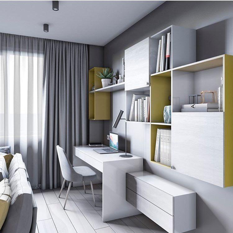 Pin Von Blog Auf Blog In 2020 Schlafzimmer Fur Teenager