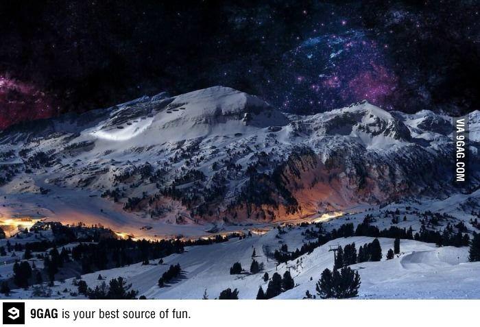 Unbelievable Winter Mountain Winter Wallpaper Hd Mountain Landscape Mountain Wallpaper