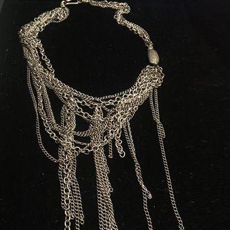 Barbara Pizik Irit Design Jeweled Bejeweled Pinterest