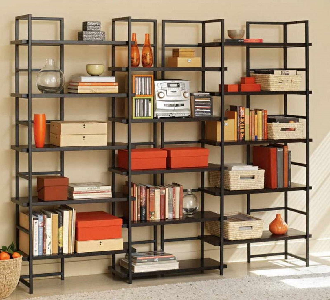 Library Ladder Ikea Ideas And Bookshelves For Sale Thin Bookshelf Book Cases With Long Low Bookcase Short