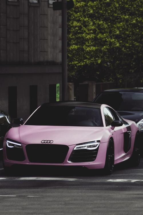 Audi 48 Pink |VIA ♕ LADYLUXURY♕ ←ABCD온라인카지노▶S O S998. CO M◀§ABCD℡ABCD온라인카지노▶S O S998. CO M◀™ABCD* ♨ABCD온라인카지노▶S O S998. CO M◀㈜ABCD■ABCD온라인카지노▶S O S998