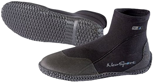 f28bafa9ca best shoes for canoeing neo