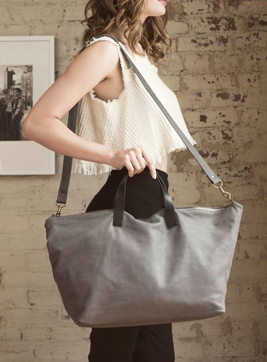 Honey Kennedy Ceri Hoover Bags 06