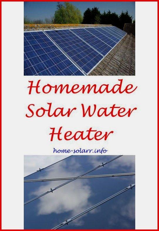 Renewable Energy Home Renewableenery Solar Power House Solar Panel Installation Solar Energy For Home