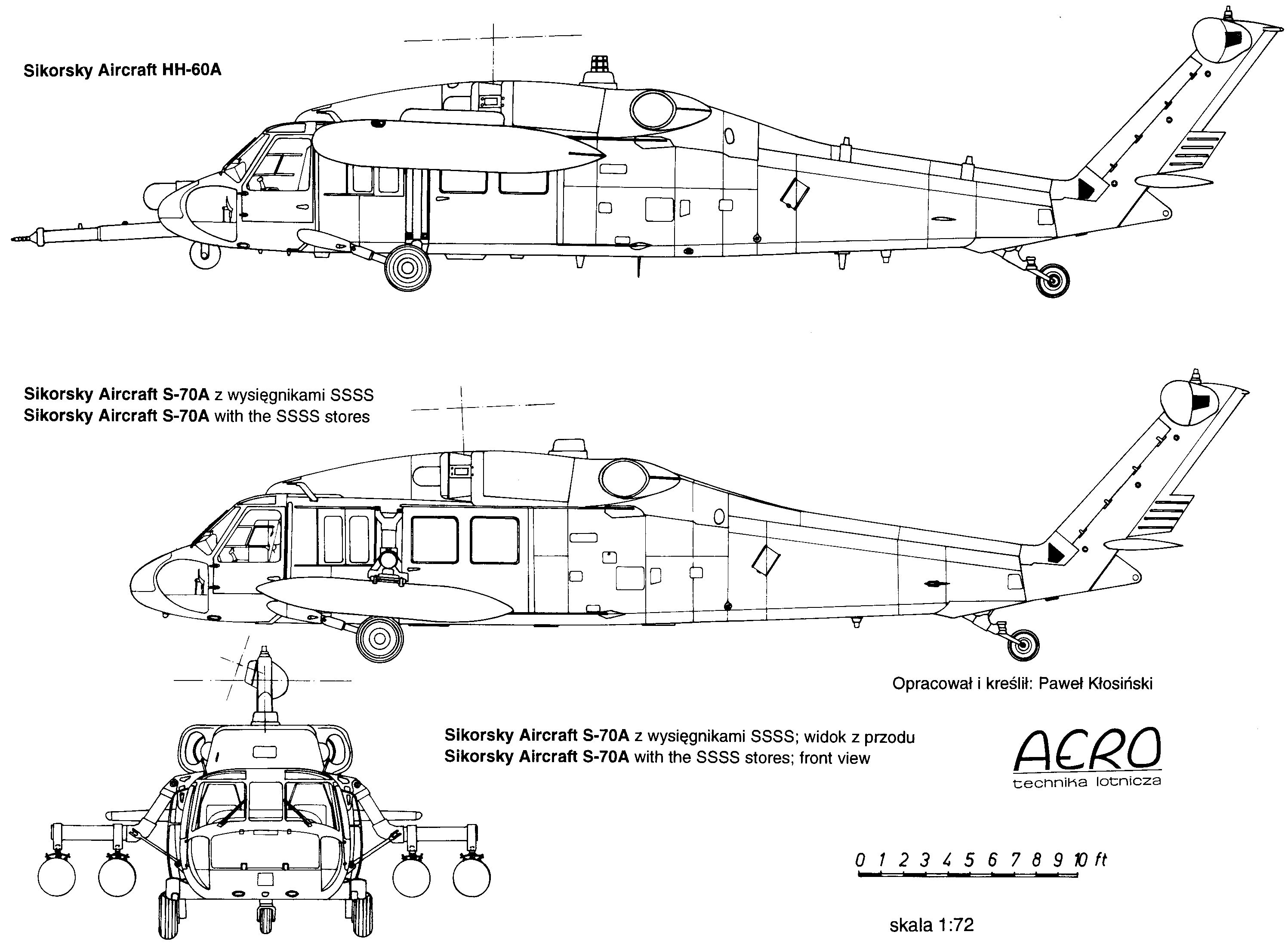 black hawk helicopter diagram hawk skeleton diagram