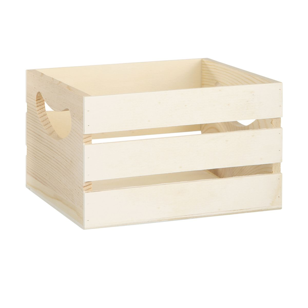 Wooden Crate In 2019 Black Cherry Wooden Gift Boxes Home Office
