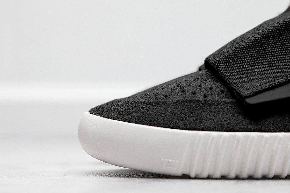 Adidas Yeezy Boost 750 Low